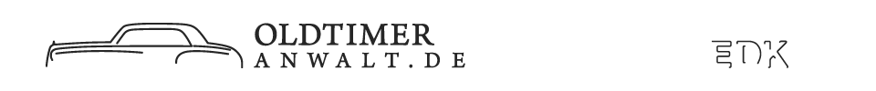 banner-edk-oldtimer